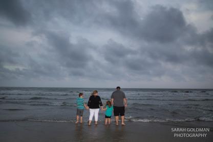 Folly Beach Photographers (63)