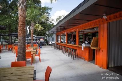 Container Bar Charleston (1)