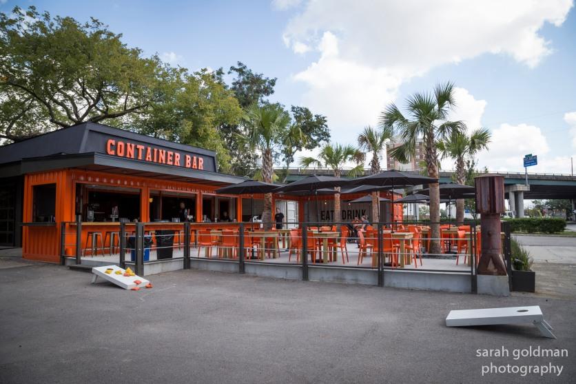 Container Bar Charleston (5)