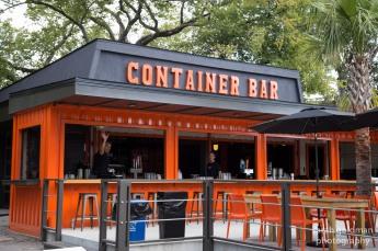 Container Bar Charleston (6)