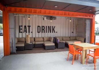 Container Bar Charleston (8)