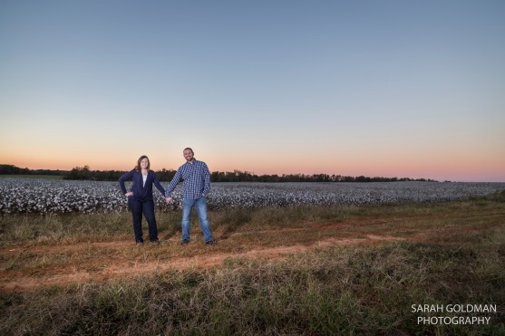 cotton field mini sessions charleston (111)
