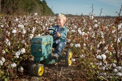 family-photos-in-cotton-field (41)