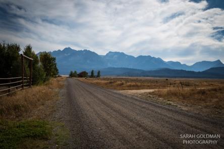 Idaho (12)