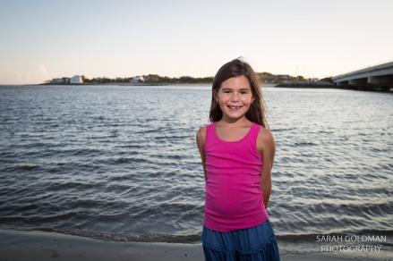 Isle of Palms Family Photos (18)