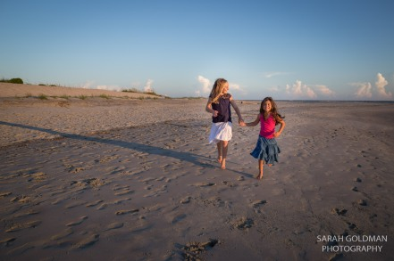 Isle of Palms Family Photos (31)