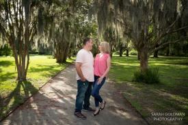 photographers in Charleston SC (6)