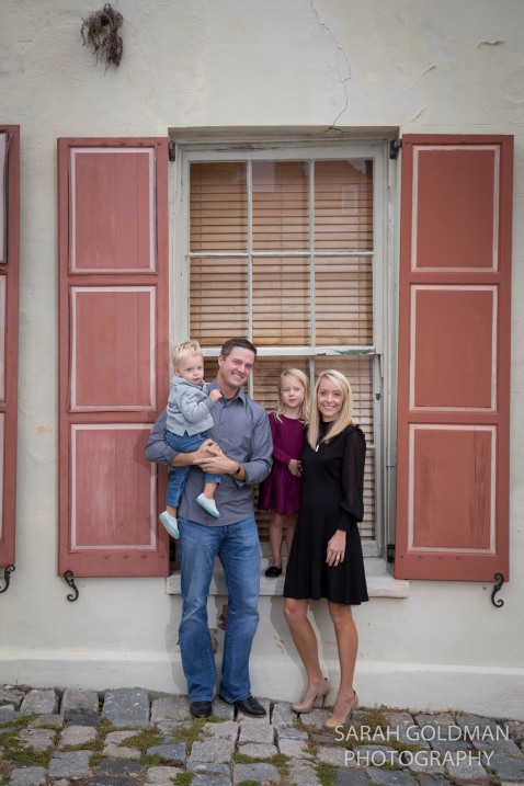 Charleston family photographer (4)