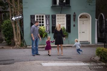 Charleston family photographer (40)