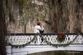 Magnolia Plantation secret proposal (14)