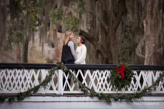Magnolia Plantation secret proposal (17)