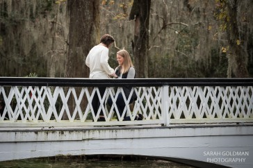 Magnolia Plantation secret proposal (23)