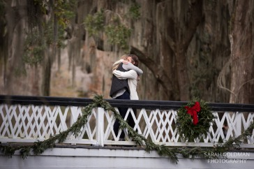Magnolia Plantation secret proposal (34)