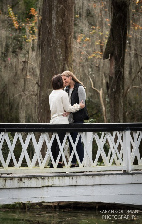 Magnolia Plantation secret proposal (49)
