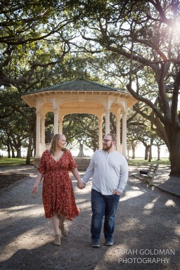 charleston engagement photos (2)