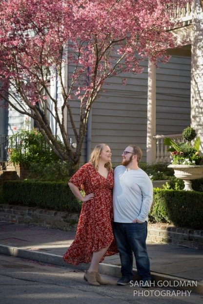 charleston engagement photos (3)
