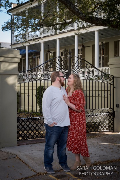 charleston engagement photos (4)