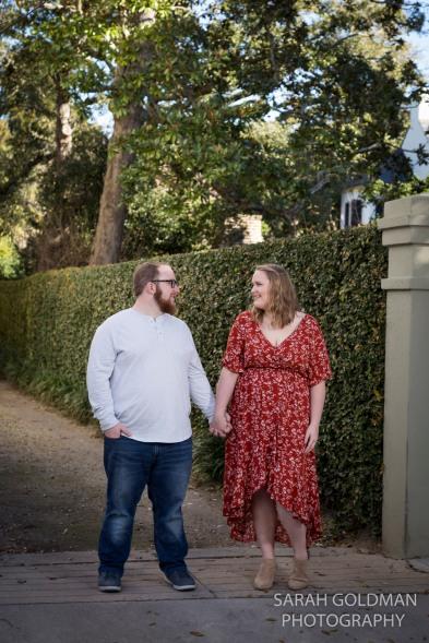 charleston engagement photos (5)