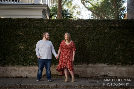 charleston engagement photos (8)