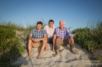 charleston sc beach photographer (3)