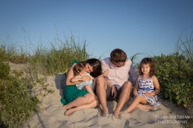 charleston sc beach photographer (4)