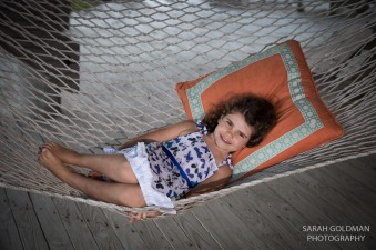 charleston sc beach photographer (6)