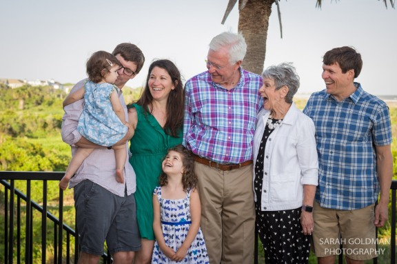 isle of palms family photos (2)