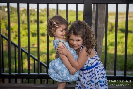 isle of palms family photos (7)