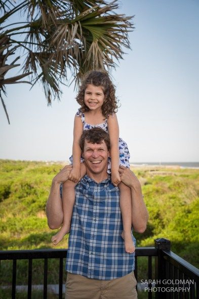 isle of palms photographer (4)