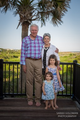 isle of palms photographer (5)