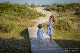 isle of palms photographer (8)