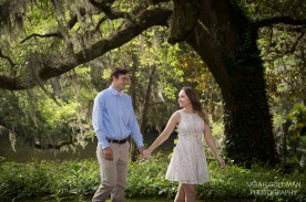 Middleton Place engagement photos (25)
