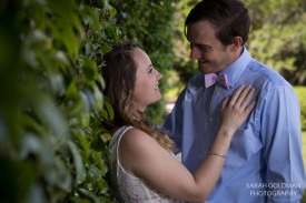 Middleton Place engagement photos (45)