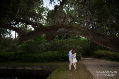 Middleton Place engagement photos (60)