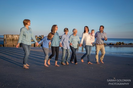 family-photos-folly-beach (42)
