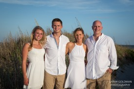 Family-photos-on-folly-beach (2)