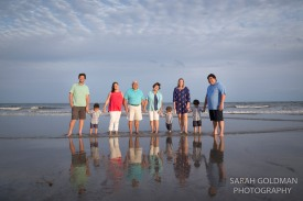family-photos-on-the-beach Isle of Palms (90)