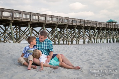 folly-beach-family-photos (116)