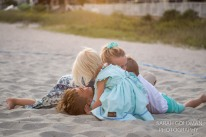 folly-beach-family-photos (124)