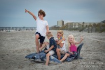 Folly Beach family photos (128)