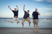 Folly Beach family photos (64)