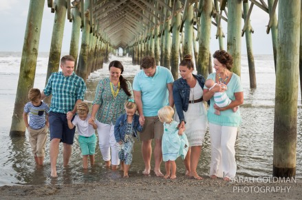 folly-beach-family-photos (70)