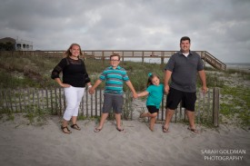 Folly Beach Photographers (9)