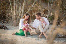 folly beach photography (39)