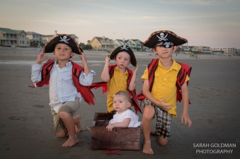 iop photographer charleston (106)