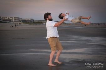 iop photographer charleston (116)