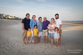 iop photographer charleston (9)