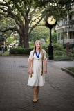 CofC graduation photos (12)