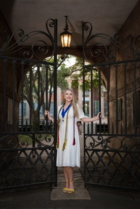 CofC graduation photos (19)