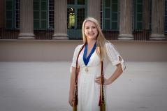 CofC graduation photos (3)